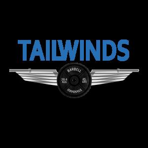 Tailwinds_Final