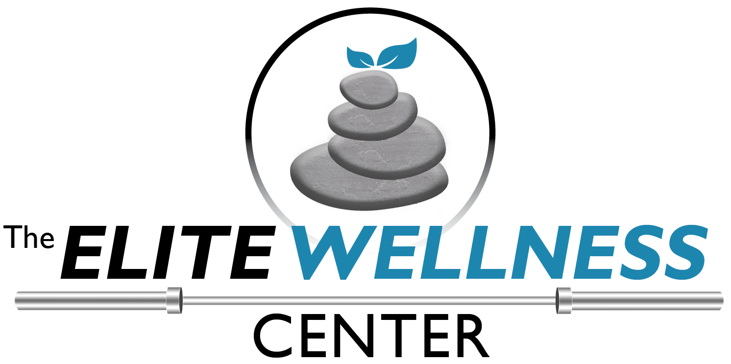 The Elite Wellness Center
