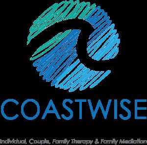 Coastwise_Final